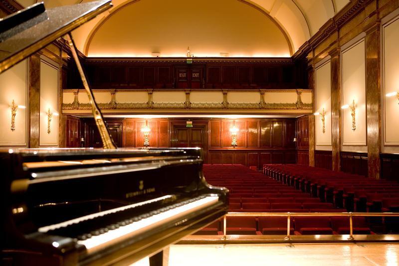 wigmore-hall-315877
