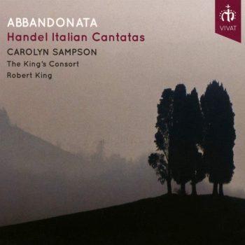 carolynsampson_abbadonata
