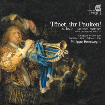carolynsampson_recording_totenpauken