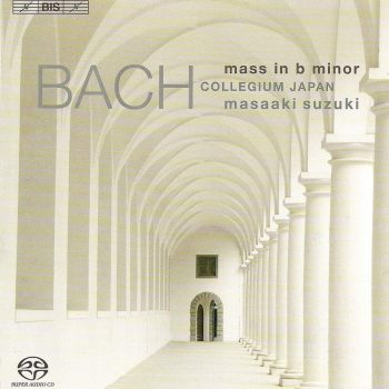 carolynsampson_recordings_bachbminormass