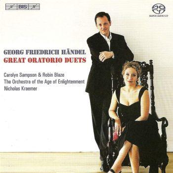 carolynsampson_recordings_handel_duets