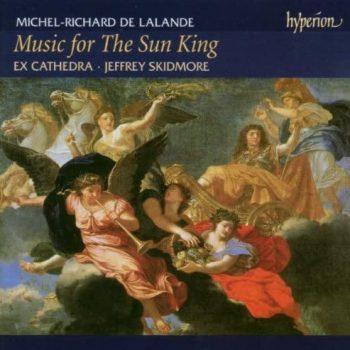 carolynsampson_recordings_lalande_skidmore