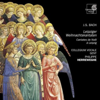 carolynsampson_recordings_leipzig_bach