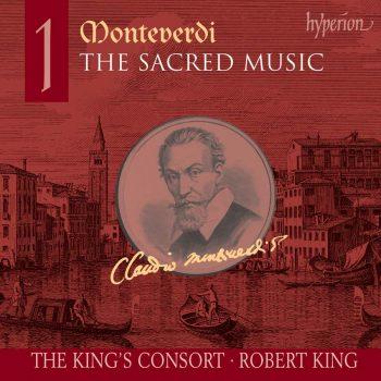 carolynsampson_recordings_monteverdi_1