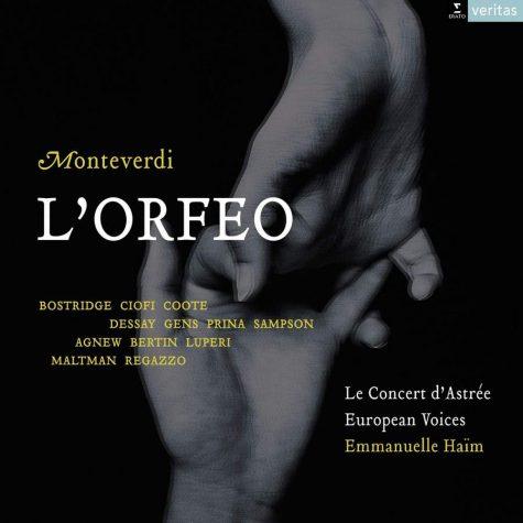 carolynsampson_recordings_monteverdi_orfeo
