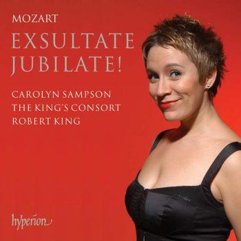 carolynsampson_recordings_mozart_exultate