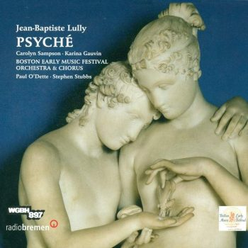 carolynsampson_recordings_psyche_lully